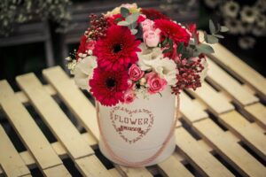 box-de-flores-mix-love