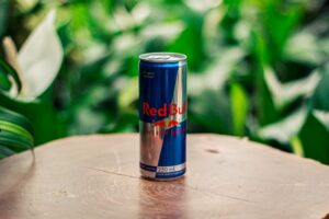 energetico-red-bull